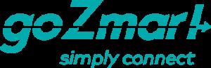 Logo_goZmart