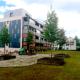 62-Wohnungen_Bern_Projekt_goZmart