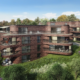 20-Luxus-Apartments-Zuerich_Projekt_goZmart