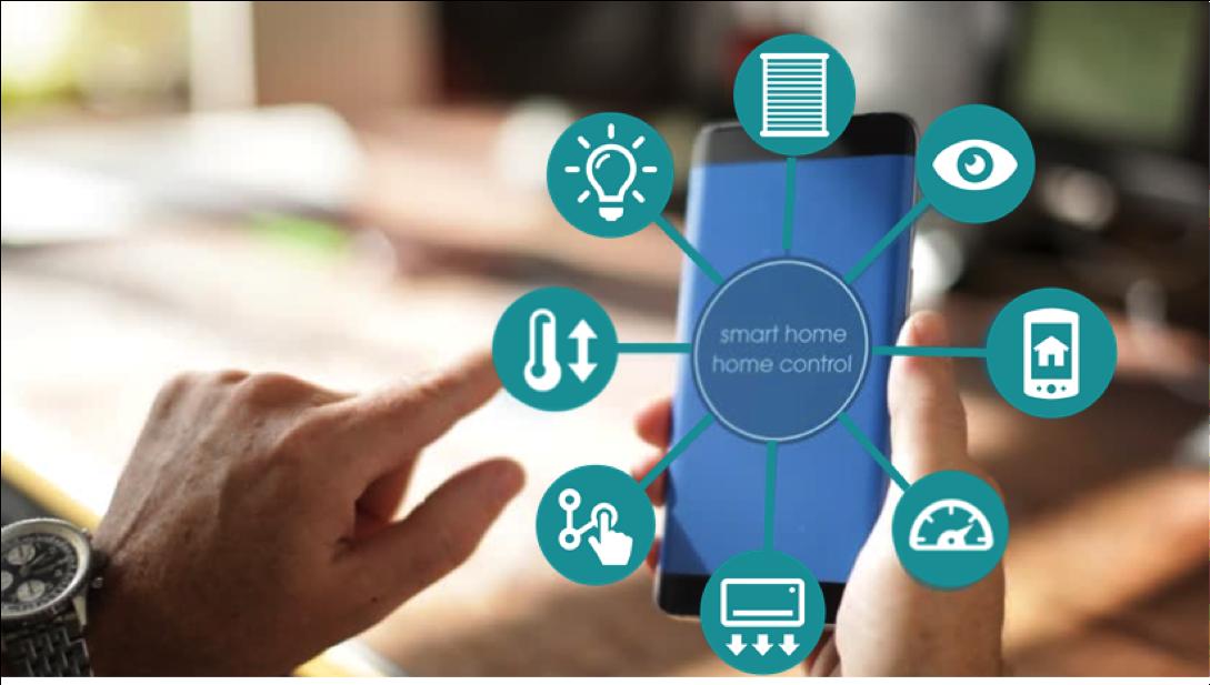 goZmart_Funktionen-smart-home-system
