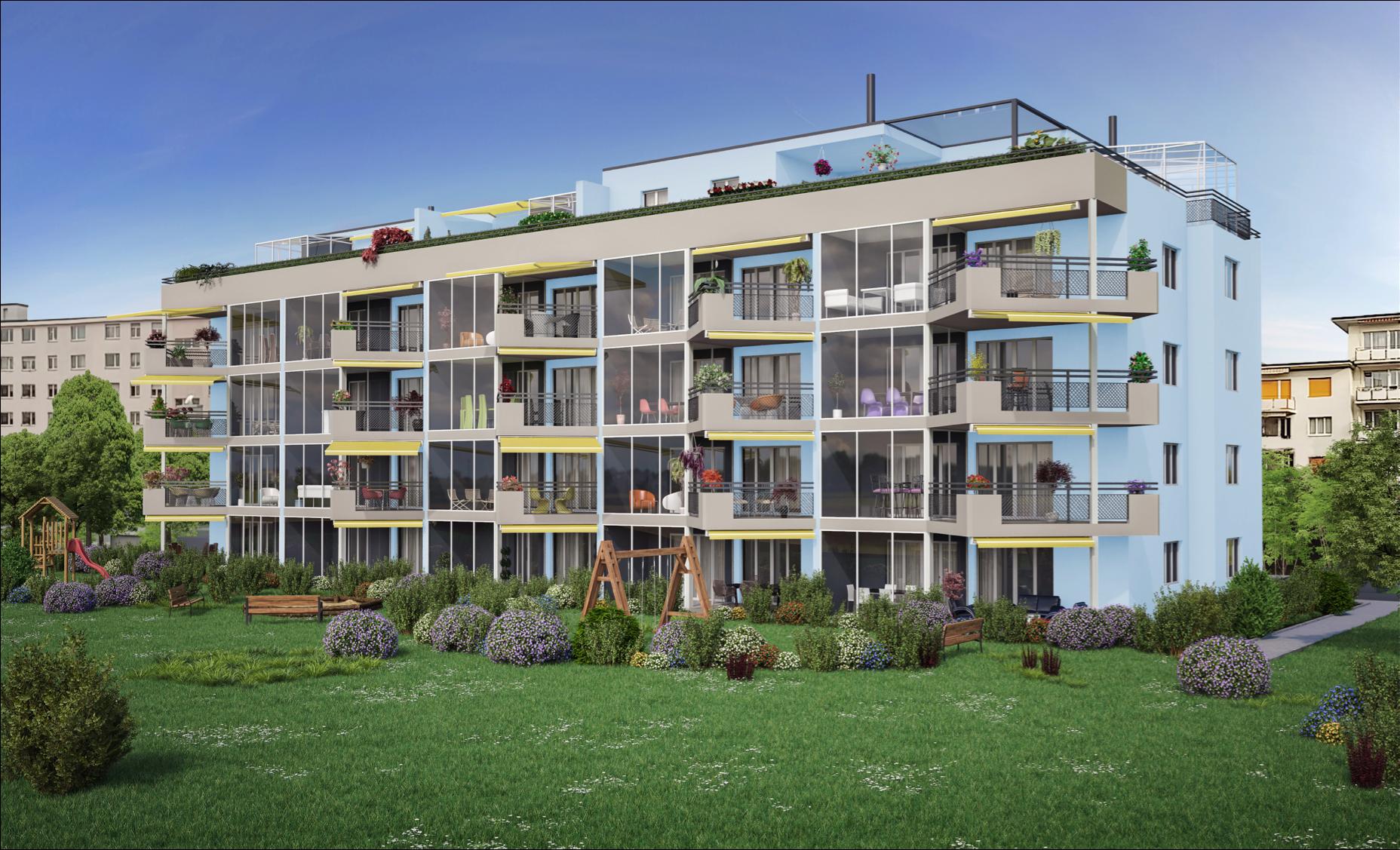 23-Wohnungen-Kloten_Projekt_goZmart