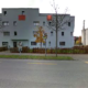 33-Wohnungen_Dietikon_Projekt_goZmart