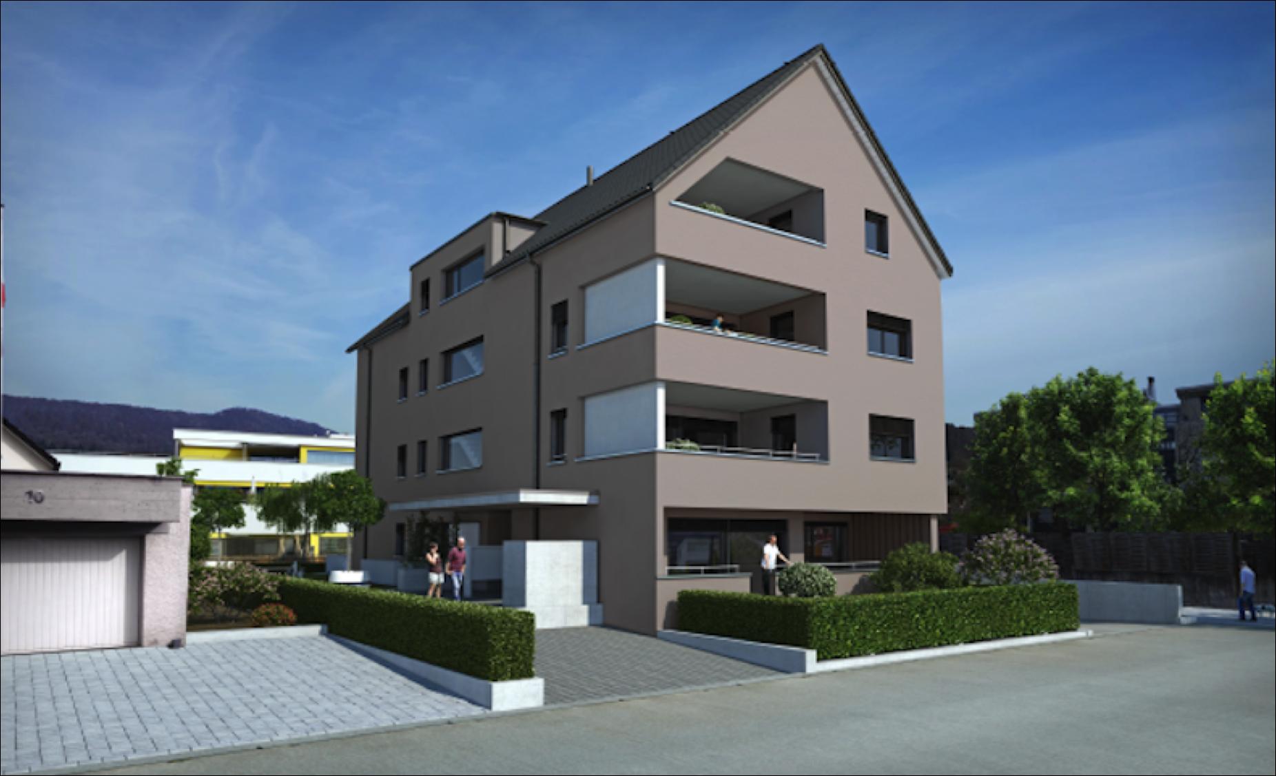 4-Wohnungen-Wettigen_Projekt_goZmart